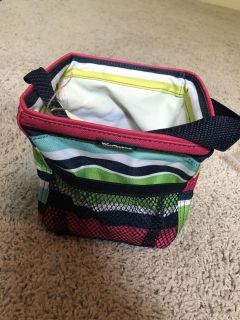 Little Carry-All Caddy