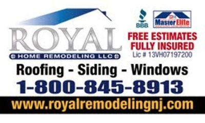 LOCAL GENERAL CONTRACTOR SERVICING IN NJ