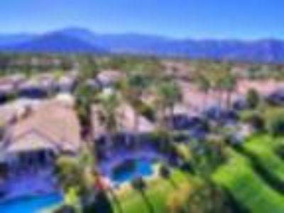 79680 Rancho La Quinta Dr. La Quint , CA
