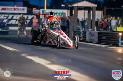 Dragster=4 - Classifieds - Claz org