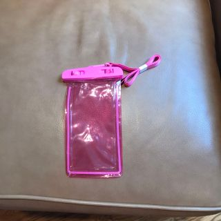 Dry Bag Case Cover For Cell Phone