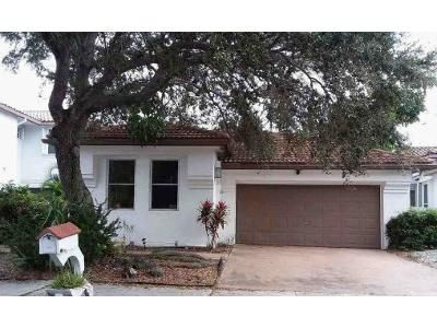 3 Bed 2 Bath Foreclosure Property in Pompano Beach, FL 33063 - Marion Ave