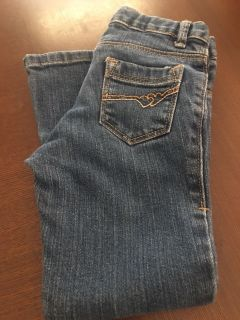 Old Navy 4t Jeans