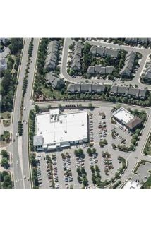 3 bedrooms - Cornerstone Apartments is located in the heart of Cary, NC. Pet OK!