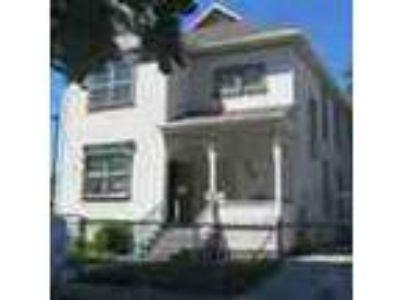 5270 Hobart Ave