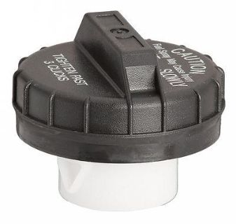 Sell STANT 10848 Fuel Tank Cap- OE Equivalent Fuel Cap motorcycle in Southlake, Texas, US, for US $11.95