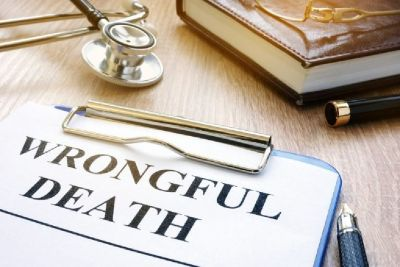 Hire Wrongful Death Lawyer With Proven Results in Edinburg Tx