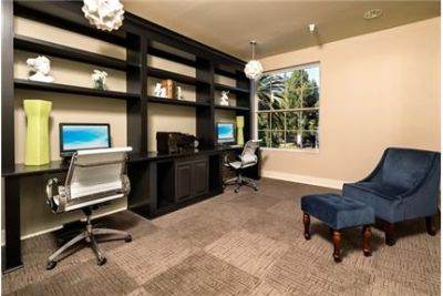 3 bedrooms - If you are looking for modern and elegant apartments for rent in, CA. Single Car Garage