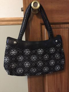 Thirty-One purse NWOT