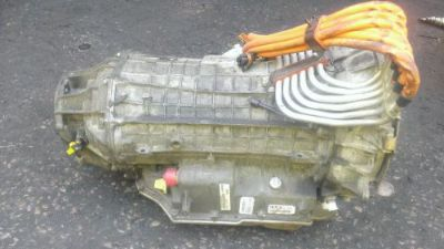 Find DODGE CUMMINS 8 SPEED TRANSMISSION WITH TORQUE CONVERTER motorcycle in New Albany, Indiana, United States