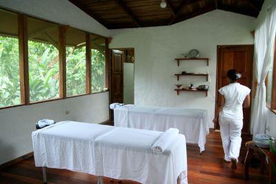 *Massage Therapist* or... Estetician, Acupuncturist, etc...