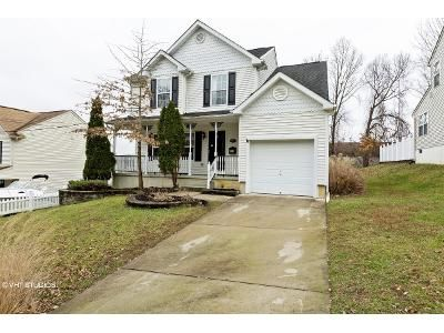 4 Bed 3 Bath Foreclosure Property in Runnemede, NJ 08078 - E 3rd Ave
