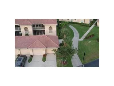 2 Bed 2 Bath Foreclosure Property in Naples, FL 34119 - Cypress Trace Cir Apt 2326