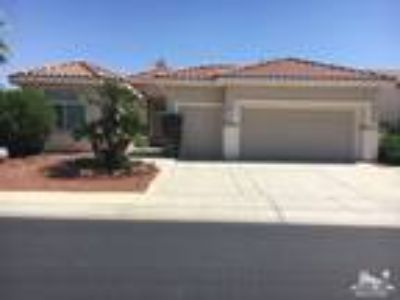 Palm Desert Two BR Two BA, Upgraded Monterey model located on a