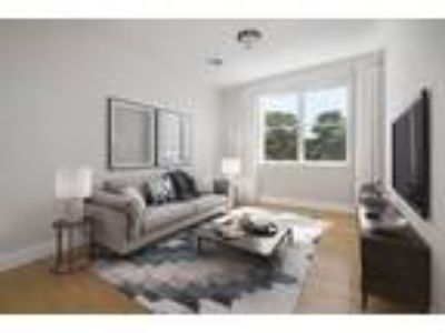 Two BR One BA In BROOKLYN NY 11221