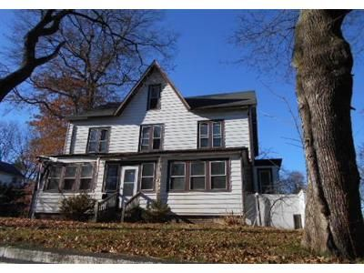 5 Bed 2 Bath Foreclosure Property in Beacon, NY 12508 - Teller Ave