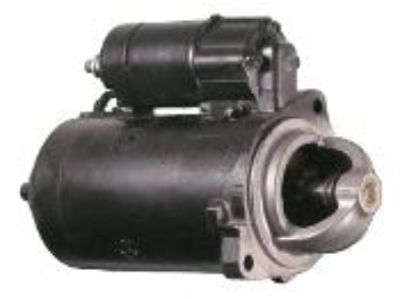 Find Reman Starter 31200-634-670 SR151X S114-141 DRS2161 Honda Hitachi 16499R motorcycle in Kansas City, Missouri, US, for US $49.95