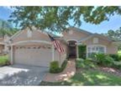 Three BR Two BA In Land O Lakes FL 34639