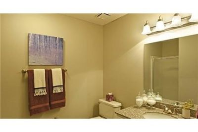 3 bedrooms Apartment - Located in beautiful Southaven, MS.