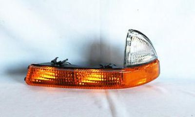 Sell Parking Side NEW TYC Lamp Light Driver Side Left Hand motorcycle in Grand Prairie, Texas, US, for US $24.99
