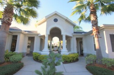 Craigslist Kissimmee Apartments For Rent