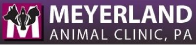 Recommended Low Cost Vet Houston - 77035- Meyerland Animal Clinic