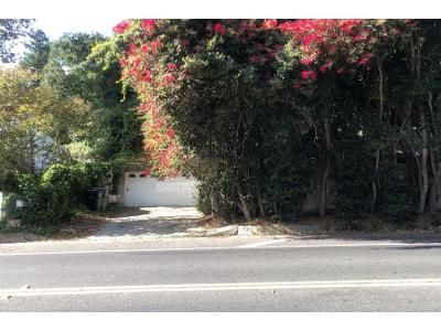 2 Bed 2 Bath Preforeclosure Property in Beverly Hills, CA 90210 - Benedict Canyon Dr