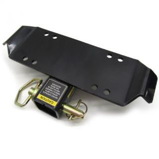 Find Arctic Cat 2012-2016 Wildcat X 4 Winch Carrier Rack Mount Multi-Mount - 1436-693 motorcycle in Sauk Centre, Minnesota, United States, for US $62.99