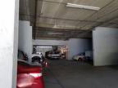 Warehouse space 10 to 15 min away from anywhere in San Diego