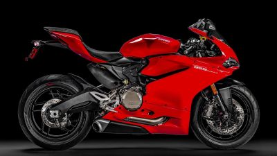 2016 Ducati 959 Panigale SuperSport Motorcycles Houston, TX