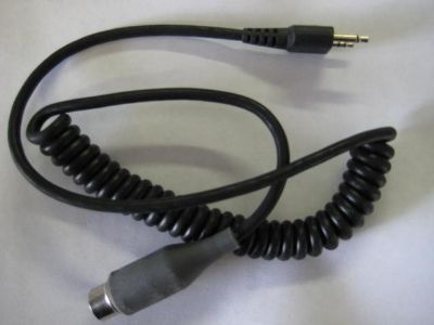 Purchase Autocom Standard Interface Lead 111 1434 motorcycle in Shelbyville, Kentucky, US, for US $31.99