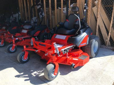 2019 Simplicity LIMITED EDITION Commercial Mowers Fond Du Lac, WI