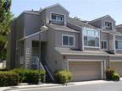 New Rental Listing at Regatta