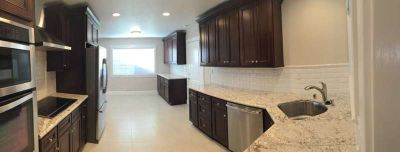 Livermore, Sunset West 3 Bed / 2 Bath; Recently Remodeled