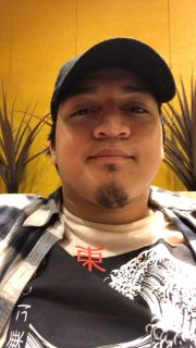 Carlos R is looking for a New Roommate in Miami with a budget of $1000.00