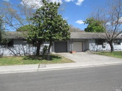 4 Bed 2 Bath Foreclosure Property in Stockton, CA 95207 - Inglewood Ave