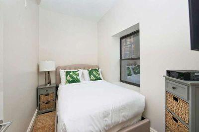 Amazing 1 bedroom apartment in Lenox Hill