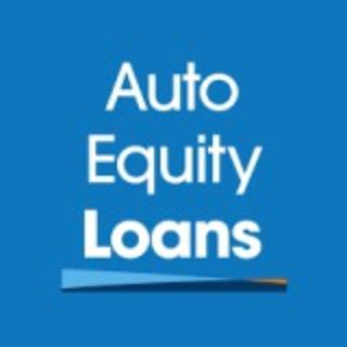 Lowest rate title loans-apply today