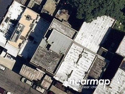 Preforeclosure Property in New York, NY 10031 - W 147th St Apt 1b