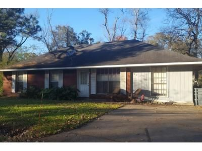 Preforeclosure Property in Denham Springs, LA 70726 - Burlingame St