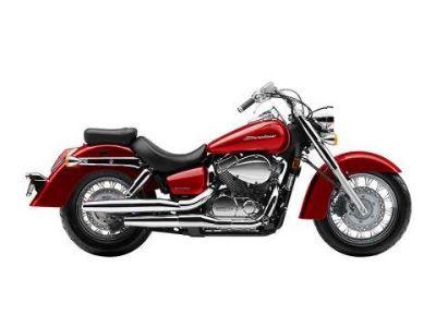 2015 Honda Shadow Aero Cruiser Motorcycles Ontario, CA