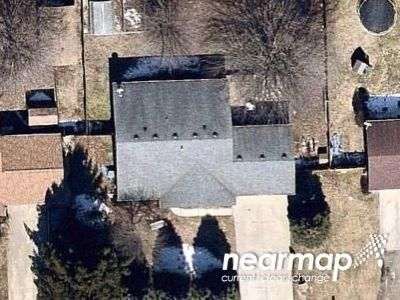 Preforeclosure Property in Fort Gratiot, MI 48059 - Lake Dr