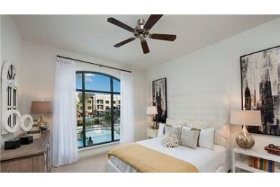 2 bedrooms Apartment - Providing you with the best in style and convenience.