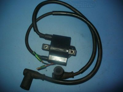 Buy 1993 Arctic Cat EXT 580 snowmobile IGNITION COIL motorcycle in Rosholt, Wisconsin, US, for US $15.00