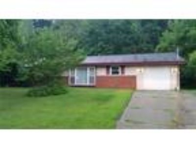Nicely Update Four BR, 1.5 BA Single Family House for Rent