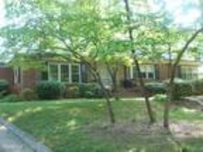 Three BR Two BA In Charlotte NC 28207