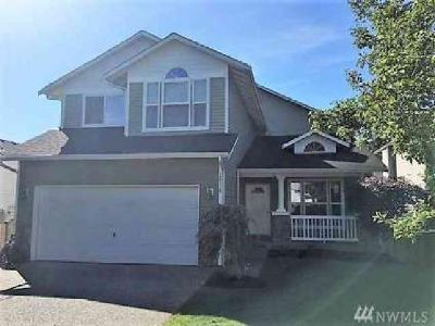 15016 21st Ave W Lynnwood Four BR, This immaculate home has been