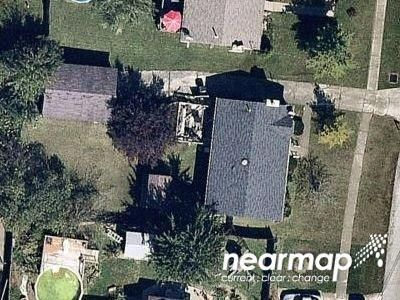 Preforeclosure Property in Louisville, KY 40299 - Gaudet Rd