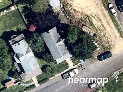 3 Bed 1.0 Bath Preforeclosure Property in Feasterville Trevose, PA 19053 - Trevose Ave