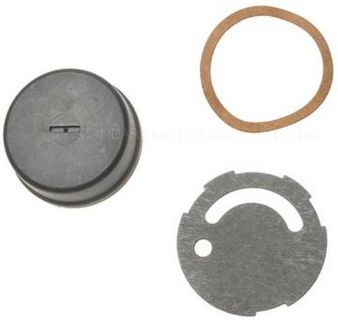 Purchase Carburetor Choke Thermostat Standard CV111 motorcycle in Azusa, California, United States, for US $17.28